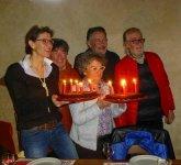 Les 10 ans des Amis Guides en Terre Beaujolaise